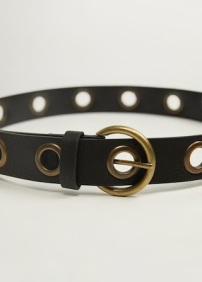 https://shop.mango.com/be/femme/ceinture/ceinture-boucle-ronde_53013767.html?c=99&n=1&s=accesorios_she.accesorio;44,444
